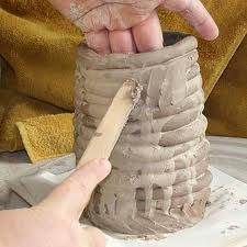 From pottery.about.com