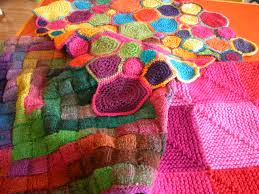 torontoknitcafe.wordpress.com
