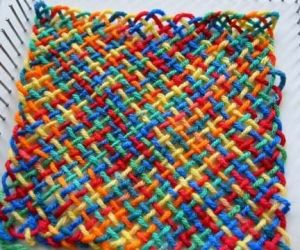 From torontoknitcafe.wordpress.com