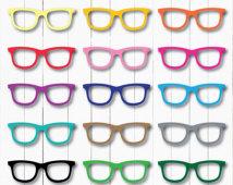 etsy specs