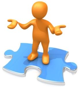 methodology-blog-asiaslagwool-com