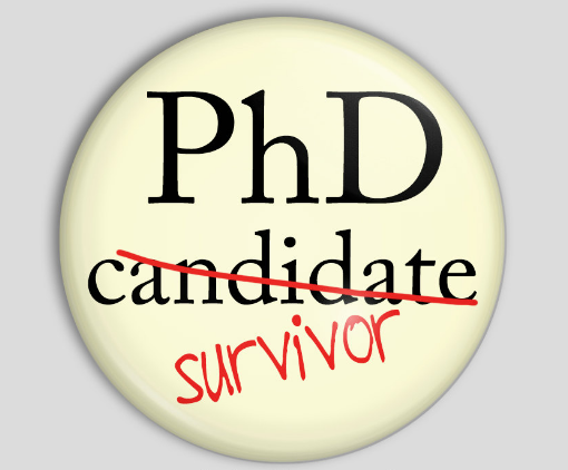 phd-survivor