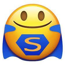 superhero-emoji