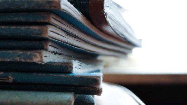 journal books.jpeg