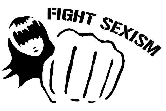 fight-sexism.jpg